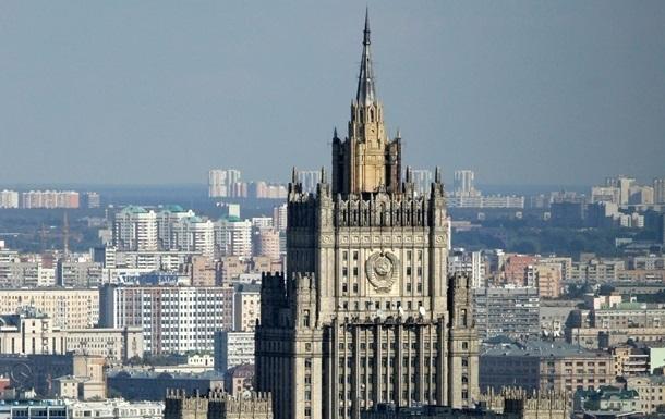 В РФ назвали Данию лоббистом США по Nord Stream-2
